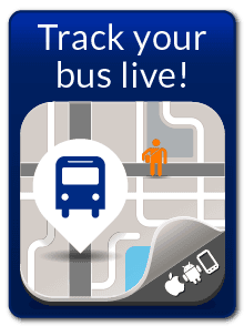 Track Your Bus in Real-Time